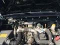 日产 锐骐皮卡 2015款 2.8T 手动 兴业版 两驱长货箱Z