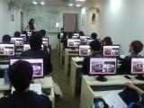 上海室內設計培訓 十多年實操式教學 好學校就在身邊