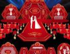 艾唯婚礼策划漯河分公司