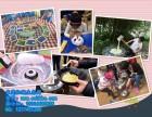 深圳市亲子游乐园之一松山湖生态园亲子游活动策划推荐