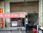 观澜富康工业区50平餐饮店转让