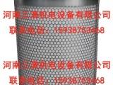 云南复盛空压机配件代理商原装 空气滤芯