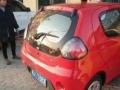 吉利熊猫2010款 1.0 手动 标准型 私家女士用车