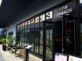 陕西幕墙玻璃安装施工 高空玻璃幕墙安装维修 西安优品美屋