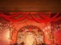 高端婚礼定制 庆典礼仪 活动策划 影视 广告制作