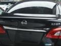 日产轩逸2012款 1.6 CVT XE 舒适版-分期按揭先付1