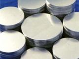 供应铝圆片如何保持较长使用寿命
