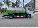 重慶綠化噴灑車5噸,12噸,15噸現車