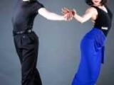 佛山古典舞一对一VIP班联系方式