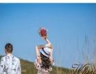 达州咔盟婚纱摄影工作室