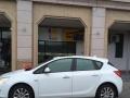 汽车租赁,租车便捷、不限公里数,一诺租车