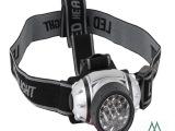 批发CREE Q5 LED强光变焦 强光手电筒 户外大功率头灯