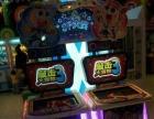 荆州电玩游戏机 模拟机 液晶屏 整场设备回收