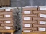 包膜铬黄高耐温耐候热熔型道路标线漆专用Y3220包膜中铬黄