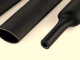 宝园电子厂家生产带胶热缩套管