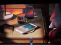 在昆明办分期付款买iphone8利息低 审核非常简单