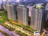 江苏省南通精英汇售楼中心位置
