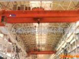 供应山东电动单梁双梁桥式起重机维修改造安装(图)