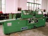 大涌旧机床回收公司专业回收旧车床磨床冲床钻床铣床