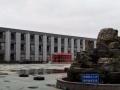 北京拓展基地 北京新员工军训