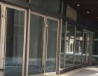 市北区新都心万科中心和达中心繁华区域商铺出租