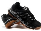 南宁市耐克910网球鞋代理羽毛球鞋厂家直销