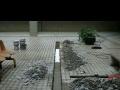 本人私人专业承接高空行业工作.外墙清洗外墙补漏.空调漏水