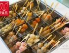 南京烤肠 关东煮 肉夹馍 汉堡 鸡肉卷优惠销售