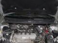 吉利 金刚 2014款 三厢 1.5 手动 尊贵型代过户.有质保