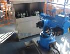 温州工业机器人培训机构哪家好 有就业前景吗