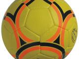 WEILIAN 威联 3号成人手球 进口防滑超纤皮革面料 比赛专用手球