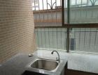 欣星电梯公寓家私空调齐全拎包入住,单套房,一房一厅