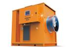 广东热泵烘干机厂家-质量至上-设备精良