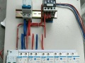 专业水电安装,灯具安装