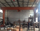 皇姑1100平厂房出租 5吨吊车 300动力电
