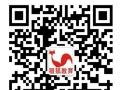 软件开发.NET 新班开课——宿州猎狐电脑会计培训学校