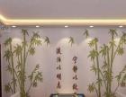 荆州艺术涂料厂家 荆州艺术涂料加盟认准广州泥人部落