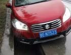 广州专业高速救援.汽车救援.拖车.搭电.送油.换胎