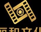 淘宝视频营销,主图视频详情页视频广告视频摄制