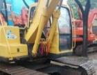转让 挖掘机三一重工二手挖掘机手续齐全整机原装