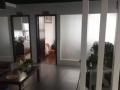 万达广场113方精装修带家具出租急