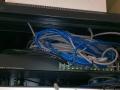 南通专业维修办公室机房网络线路 11年经验