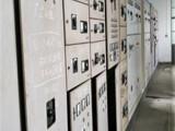 南京废旧设备回收,变压器 旧变压器回收