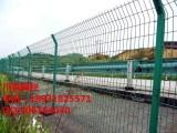 河北衡水川森网栏厂家直销护栏网,隔离网,隔离栅,铁艺护栏等