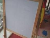 低价出售二手儿童画板