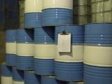 食品級白油MARCPL52