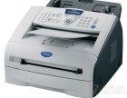 贵阳兄弟7080打印机上门加粉维修电话
