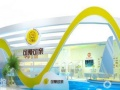 婴儿游泳馆加盟哪个品牌好?需要投资多少钱