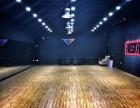 天津FreshFunk街舞工作室,街舞运动艺术