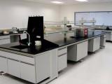 实验台 通风柜 药品柜 办公室工位定制